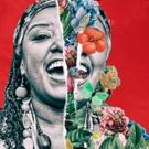 BWW Review: VIVA LA PARRANDA! at The Colony Theatre - A Celebration of Life Photo