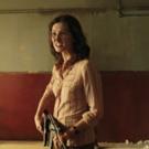 VIDEO: First Look - Rosamund Pike Stars in Thriller 7 DAYS IN ENTEBBE Video
