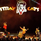Stray Cats Mark Their 40th Anniversary With New Album and Tour in 2019 Photo