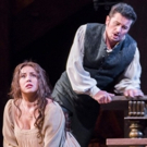 BWW Reviews: It's MILLER Time at the Met, with Yoncheva, Domingo and Beczala