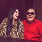Ronnie Milsap Announces Duets Record Release Date, Shares First Two Songs
