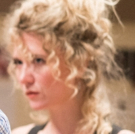 Photo Flash: In Rehearsal for NELL GWYNN at Chicago Shakespeare Theatre Photo