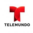 NBCUniversal Telemundo Enterprises Leads Hispanic Media Upfront With Over 950 Hours o Photo