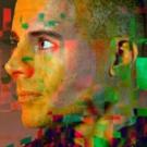 Americana Houston Native Arthur Yoria Premieres Music Video For 'Lagarto' Off Upcomin Photo