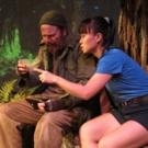 Photo Flash: First Look at REDWOOD CURTAIN at Bridge Street Theatre Photo