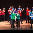 BWW Review: TASTE OF DOWNTOWN at Sarasota Opera House