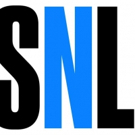 Highlights From SATURDAY NIGHT LIVE'S Weekend Update with Colin Jost and Michael Che
