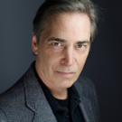 Martin Thompson to Play Legendary Sleuth in L.A. Premiere of SHERLOCK HOLMES AND THE  Photo