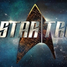 Michelle Yeoh Is In Talks For STAR TREK Spinoff Series