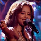 VIDEO: Watch Adrienne Warren & the Cast of TINA: THE MUSICAL Perform on the BRITAIN'S GOT TALENT Finale