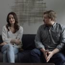 Photo Flash: EASY Season 2 Returns to Netflix 12/1