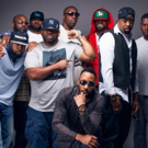 Mass Concerts and Tsongas Center Present Wu-Tang Clan 25th Anniversary Tour