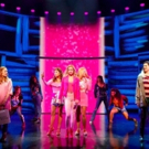 MEAN GIRLS Earns Highest Cast Album Debut on Billboard 200 in Over a Year