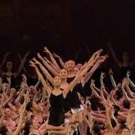BWW Review: YAGP Final Round and Gala Shone More Brightly Than Ever in 2018