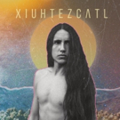Xiuhtezcatl Announces Debut Album BREAK FREE Photo