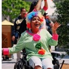 Students with Disabilities to Take the Stage at The Music Center's 2017 Very Special Arts Festival