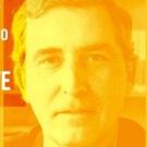 Recordarán a Luis Mario Schneider, el museógrafo de las letras mexicanas