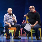 Photo Coverage: In Conversation With the Creatives of ESCAPE TO MARGARITAVILLE