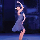 London Production of AN AMERICAN IN PARIS Heading to Movie Theaters Worldwide