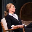 Photo Flash: Sneak Peek - Uma Thurman Makes Her Broadway Debut in THE PARISIAN WOMAN