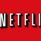 Emmy Winning Writer Jenji Kohan Inks Multi-Year Deal with Netflix