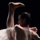 BWW Review: GRUPO CORPO's BACH & GIRA Brings Inexhaustible Ecstatic Exuberance to BAM Photo