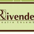 Rivendell Announces Casting And Opening Date For SCIENTIFIC METHOD