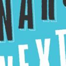 THE NARCISSIST NEXT DOOR Begins Performances June 8 At Hollywood Fringe Festival