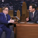 VIDEO: Nathan Lane Describes GARY as GAME OF THRONES Meets TIDYING UP WITH MARIE CONDO