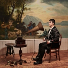 First Nation Composer Jeremy Dutcher Shares New Album on Billboard, LP Out Tomorrow