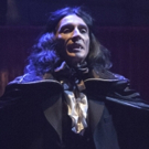 BWW Review: DRACULA IS MORE THAN JUST SCARY-GOOD FUN at Cincinnati Shakespeare Compan Photo
