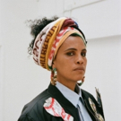 Neneh Cherry Shares New Video, Plus LA and NY Show Dates