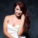 Sierra Boggess Heads West for Evening at Feinstein's at the Nikko