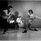 Ishmael Houston-Jones' THEM Returns To Performance Space New York, June 21-28 Photo