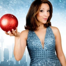 BWW REVIEW: Christina Bianco Delights Sydney With Her Collection Of Impressions In The Seasonal Celebration O COME ALL YE DIVAS