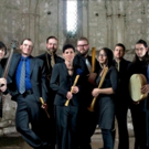 The San Francisco Early Music Society to Present CIARAMELLA