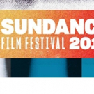 2019 Sundance Film Festival Announces Shorts Awards