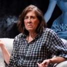 BWW Review: SWITZERLAND, Ambassadors Theatre