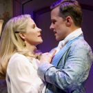 KISS ME KATE Offers $49 Tickets To All Kates May 16