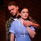 BWW Interview: Matt DeAngelis as Earl in WAITRESS on Tour