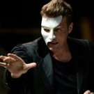 In Rehearsal: Touring the Original THE PHANTOM OF THE OPERA For the Very First T Photos