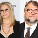 Barbra Streisand and Guillermo del Toro Join 40,000 Names on Petition to Save FilmStr Photo