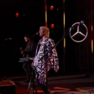 VIDEO:  Walk the Moon Perform 'One Foot' & 'Kamikaze' on JIMMY KIMMEL