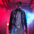 Derek Klena, Jon Hamm, & More Will Guest Star on the Upcoming Season of Netflix's UNB Photo