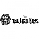 THE LION KING Tour Celebrates Sold-Out Record Breaking Engagement At Van Wezel Performing Arts Hall