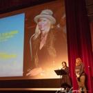 BendFilm Announces Awards For 15th Annual BendFilm Festival Photo