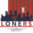 Eryc Tramonn's Misfit Comedy LONERS Now Available on VOD