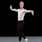 BWW Dance Review: New York City Ballet Presents a Stunning Leotard Evening