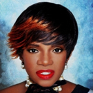 Melba Moore to Perform at Bartlett Performing Arts Center Photo