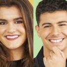 Amaia y Alfred intepretarán 'City Of Stars' de LA LA LAND en Operación Triunfo